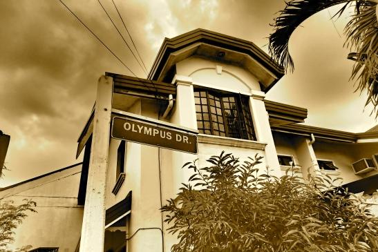 Olympus TG-2